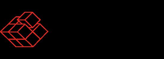 IFTA GmbH